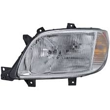 Freightliner All Truck Models Headlight Assembly - OEM & Aftermarket ... Freightliner Trucks Wikiwand 3d Cascadia Cgtrader M2 112 Day Cab Tractor Truck 3axle 2011 Model Hum3d All Models Headlight Assembly Oem Aftermarket Debuts Allnew 2018 Fleet Owner New Inventory Northwest Century Class Wheadache Rackschneiderdhs Argosy Of Austin Fitzgerald Glider Kits Increases Production
