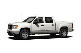100 Hybrid Trucks 2013 2012 GMC Sierra 1500 Price Photos Reviews Features
