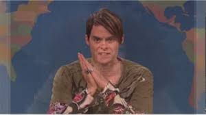 Stefon Snl Halloween Youtube by Edward Norton As Stefon Youtube