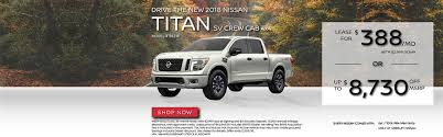 2018 NISSAN TITAN OFFER | Greeley Nissan Specials Greeley, CO (Page 90) Greeley Gmc Dealers Buick Dealership New Used Weld County Garage Is A Dealer And 2019 Ram 1500 For Sale In Co 80631 Autotrader Truck City Service Appoiment Greeting Youtube Chevy Colorado Vs Silverado Troy Shoppers Honda Ridgeline Black Edition Crew Cab Pickup Toyota Trucks Survivor Otr Steel Deck Scale Scales Sales Drilling In Residential Becoming A Reality Kunc Wash Co