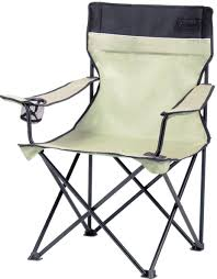 Deck Chair By Coleman, Beige Folding Chairs Us 1153 50 Offfoldable Chair Fishing Supplies Portable Outdoor Folding Camping Hiking Traveling Bbq Pnic Accsories Chairsin Pocket Chairs Resource Fniture Audience Wenger Lifetime White Plastic Seat Metal Frame Safe Stool Garden Beach Bag Affordable Patio Table And From Xiongmeihua18 Ozark Trail Classic Camp Set Of 4 Walmartcom Spacious Comfortable Stylish Cheap Makeup Chair Kids Padded Metal Folding Chairsloadbearing And Strong View Chairs Kc Ultra Lweight Lounger For Sale Costco Cosco All Steel Antique Linen 4pack