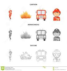 Fireman, Flame, Fire Truck. Fire Departmentset Set Collection Icons ... Fire Truck Clipart Free Truck Clipart Front View 1824548 Free Hand Drawn On White Stock Vector Illustration Of Images To Color 2251824 Coloring Pages Outline Drawing At Getdrawings Fireman Flame Fire Departmentset Set Image Safety Line Icons Lileka 131258654 Icon Linear Style Royalty 28 Collection Lego High Quality Doodle Icons By Canva