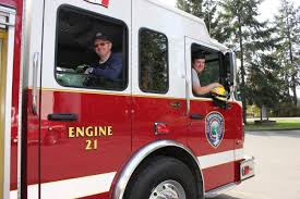 Errington Fire Department Gains Two New Trucks - Parksville Qualicum ... Fire Department Holds Its Annual Open House This Saturday The South Plainfield Volunteer Nj Vehicles Unboxing Fire Truck Whats Inside And How It Operates Youtube Avril Sabine Truck Engine Kids Videos Station Compilation Errington Gains Two New Trucks Parksville Qualicum San Rafael On The Alpha Positioning Fire For Operational Capacity City Of Oakland