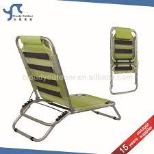 Folding Beach Chairs Walmart by Astonishing Beach Chair Walmart 79 In Fold Up Beach Chairs With