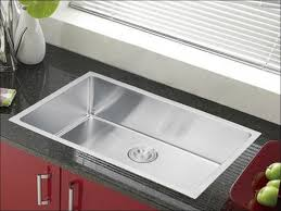Top Mount Farmhouse Sink Stainless by Top Mount Farmhouse Sink U2013 Massagroup Co