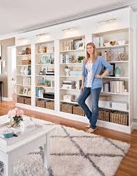 best 25 bookcases ideas on pinterest diy desk to vanity desk