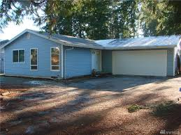 Puyallup Glass Pumpkin Patch by 3027 Forest Rim Ct S Puyallup Wa 98374 Mls 880210 Redfin