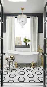 Bathrooms Designs 55 Bathroom Decorating Ideas Pictures Of Bathroom Decor