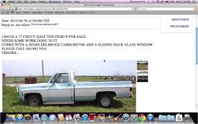 100 Craigslist Cars And Trucks For Sale Houston Tx Best Texas Image Collection