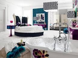 Minecraft Bedroom Design Ideas by Miscellaneous Cool Bedrooms Design Ideas Interior Decoration
