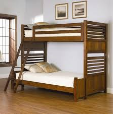 broyhill bunk beds latitudebrowser