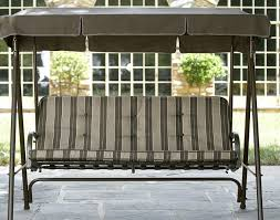 Market Umbrella Replacement Canopy 8 Rib by Patio U0026 Pergola Ideas For Patio Swings With Canopy Design
