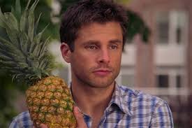 Psych Halloween Episodes by Psych U0027 Returning To Usa Network For A Two Hour Holiday Reunion