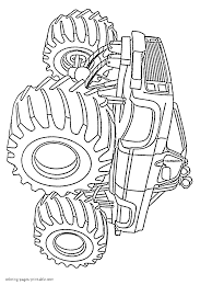 Easy Monster Truck Coloring Page Monster Truck Coloring Pages Letloringpagescom Grave Digger Elegant Advaethuncom Blaze Drawing Clipartxtras Wanmatecom New Bigfoot Free Mstertruckcolorgpagesonline Bestappsforkidscom Beautiful Coloring Page For Kids Transportation Grinder Page Thrghout 10 Tgmsports Serious Outstanding For Preschool 2131 Unknown Simple Design Printable Sheet