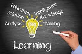 si e pour 12 criteria to find out whether your elearning scenario has been