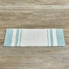 Penneys Bath Towels Tub Mat Towel With Bathroom Mats Tar Also