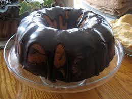 Smitten Kitchen Pumpkin Marble Cheesecake by Pumpkin Swirl Brownies U2013 Smitten Kitchen