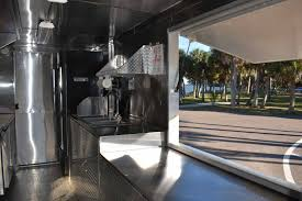 Food Truck For Sale | Chevy Workhorse - Tampa Bay Food Trucks American Truck Historical Society Trucks For Sale Amsterdam Silver Ice Metallic 2018 Chevrolet Silverado 1500 New Reefer Auto Sale Cars Trucks Suv Vehicles For Call Sam Now 832 Information Fedex Industrial Window Glass Machinery Used Window Production Pickup On Craigslist Rear Cab Glass Airreplacement Ford F150 Youtube Corning Ca And Dealer Of Commercial Fleet Stx 4x4 In Pauls Valley Ok Jke29620 2017 Chevy Lt Ada Hg252891