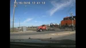 Caught On Camera: Train Crashes Into Tow Truck Roadside Assistance In Kansas City 247 The Closest Cheap Tow 1988 Ford F450 Super Duty Tow Truck Item Dc8428 Sold Ja Penske Truck Rental Pickup Solutions Learn About Towing Everything You Ever Wanted To Know After Stolen Cameras Broken At Towing Lot Company Thinks The Pin By Us Trailer On Repair Pinterest Rigs Larrys Recovery We Are Here For You 24 Hours A Day 7 Home Halls Service Assistance Superior Auto Works And St Joseph New 2018 Ram 2500 Sale Near Leavenworth Ks Lansing Lease