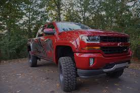 100 Rocky Ridge Trucks For Sale Day Centennial Chevrolet Is A Uniontown Chevrolet Dealer And A New