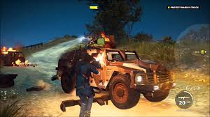 Just Cause 3 Follow Mario's Truck In Terrible Reaction Mission - YouTube Mario Truck Green Lantern Monster Truck For Children Kids Car Games Awesome Racing Hot Wheels Rosalina On An Atv With Monster Wheels Profile Artwork From 15 Best Free Android Tv Game App Which Played Gamepad Nintendo News Super Mario Maker Takes Nintendos Partnership Ats New Mexico Realistic Graphics Mod V1 31 Gametruck Seattle Party Trucks Review A Masterful Return To Form Trademark Applications Arms Eternal Darkness Excite Truck Vs Sonic For Children Mega Kids Five Tips Master Tennis Aces