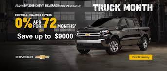 100 Wisconsin Sport Trucks Lynch Chevrolet Of Kenosha Serving Racine WI Pleasant Prairie