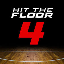 Hit The Floor Full Episodes Season 1 by Hit The Floor Ahsha And Derek Fans Home Facebook