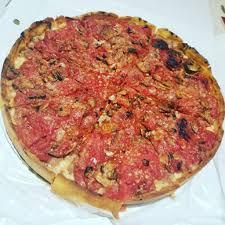 Lou Malnati's - Meal Delivery   1048 Commons Dr, Geneva, IL ... Benchmark Maps Coupon Code Tall Ship Kajama Espana Leave A Comment What Its Like At Lou Malnatis Famous Chicago Deepdish Tastes Of Chicago This Is Not An Ad I Just Really Davannis Jeni Eats Viv And Lou Codes Coupon Cheese Fest Promo Patriot Getaways Discount Lyft Promo Code How To Have Fun Be Safe The Easy Way T F Pizza Futonland
