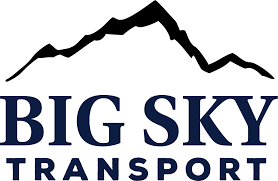 Big Sky Transport, Inc. Trucking Companies Directory Contact Us Hanson Tg Stegall Co Truckstop Hosts 39th Annual Walcott Truckers Jamboree Local News A National Disgrace Port Demand An End To 102 Btggs Military Ipdent Driver Program Btg Army Home Manitoba Trucking Association Landstar Non Forced Dispatch Owner Operator Jobs Dafoe Ltd Home Oregon Associations Or 10 Steps Becoming Mile Markers