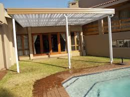 Fixed Patio Awnings - Awning Warehouse Santa Fe Awningalburque Awninglas Cruces Awning Patio Covers Over Alinum Parts Suppliers And Manufacturers At Superior Outside Patios Home Depot Plastic Retractable Stationary Featuring Sunbrella Fabric W Column May Outdoor Patio Awnings 28 Images Pergotenda With Awnings Outdoor Retractableawningscom