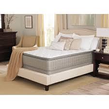 corsicana bedding inc mattresses wiltshire pillow top mattress