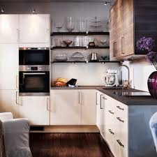 Apple Kitchen Decor Ideas by 10 Ideas To Organize A Small Kitchen Ward Log Homes