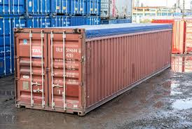 100 10 Foot Shipping Container Price Container40ftopentopused47559013c565 1 Pelican S