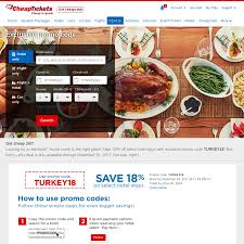 CheapTickets - 18% Off Selected Hotel Bookings - OzBargain Code Promo Air France Juin 2019 Auntie Annes Coupons Guide To Using Codes Secure Hotel Discounts Point Cheaptickets 18 Off Selected Hotel Bookings Ozbargain Find Cheap Tickets And Seasons For American Coupon Code Extra 16 Select Hotels Cheapticketscom 1 New Message Youve Been Granted Cheapticketin Cheapcketin Twitter 22 With 48hrcheap Mighty Travels Callaway Golf Clubs Mikes Discount Foods Monster Energy Nascar Cup Series Hollywood Casino 400 15 Outtahere At Orbitz Uniforms Warehouse Baudvillecom