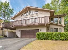 8431 Pioneer Dr ANCHORAGE AK Zillow