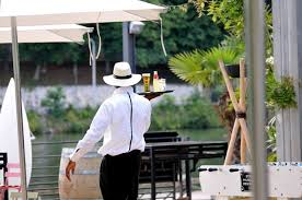 bureau placement restauration offres d emplois hotellerie restauration et emplois saisonniers