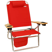Big Fish Hi-Seat Aluminum Folding Beach Chair - Red | Beach Chairs ... Gci Outdoor Roadtrip Rocker Chair Dicks Sporting Goods Nisse Folding Chair Ikea Camping Chairs Fniture The Home Depot Beach At Lowescom 3599 Alpha Camp Camp With Shade Canopy Red Kgpin 7002 Free Shipping On Orders Over 99 Patio Brylanehome Outside Adirondack Sale Elegant Trex Cape Plastic Wooden Fabric Metal Bestchoiceproducts Best Choice Products Oversized Zero Gravity For Sale Prices Brands Review