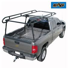 34 Pipe Rack For Pickup Truck Pipe Racks For Trucks Bing Images Expertec Ladder Racks For Commercial Vans And Work Trucks Utility Body Inlad Truck Van Company Pipe Rack Design Ovhauler Hydraulic Bed Crane System All Lweight Alinum Pickup Amazoncom Keeper 05530 Mountable 8 X 112 Ckratchet Automotive Cheap Atv Find Deals On Line At Alibacom Apex Universal Steel Discount Ramps Howdy Ya Dewit Easy Homemade Canoe Kayak Lumber Retraxpro Mx Retractable Tonneau Cover Trrac Sr Diy Pvc Canoe Rack Truck Google Search Pvc Pinterest For Ford Pvc Box