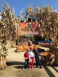 Pumpkin Patch Utah by Five Best Pumpkin Patches In Orange County Oc Mom Blog
