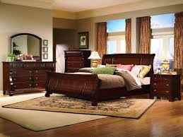 Raymour And Flanigan Upholstered Headboards by Bed Frames Wallpaper High Definition How Big Is A King Size Bed