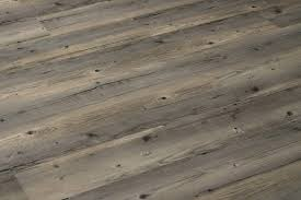 tiles grey tile wood floors grey plank tile large image for