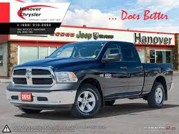 Used Cars & Trucks For Sale In Hanover ON - Hanover Chrysler Dodge New Truck Lease Finance Offers Watertown Wi 5 Things To Consider Before Buying A Used Depaula Chevrolet Larry H Miller Chrysler Jeep Dodge Ram Alburque Vehicles For Cars Trucks Sale In Coquitlam Bc Trucks Sale San Francisco Ca Stewart Cdjr 2018 1500 Rocky Ridge K2 28208t Paul Sherry Explore Great Bend Ks Marmie 5500 12800 Fiat And Recall Alert Manifesting Strong Sales This Year Near Murrieta Menifee Or