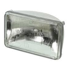 headlight bulb high low beam halogen lmp h4656 buy