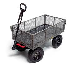 Agri Fab Inc Carry All Cart | Garden Cart Under 200$ | Pinterest ... Magna Cart Ideal 150 Lb Capacity Steel Folding Hand Truck Amazoncom Flatform 300 Four Wheel Platform Elite 200 Ebay Xinfly Wired Electronic Alarm Siren Horn 2 Tone Inoutdoor Dollies Trucks Paylessdailyonlinecom Elama Home Heavyduty Carry All Easy W Lid Page 1 Packnroll 85607 With Alinum Toe Plate Go Suppliers And Manufacturers At Alibacom Trolley Dolly 2in1 Comfort Handle Plastic Relius Premium Youtube
