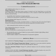 Best Resume Template For Truck Driving Job Driver Example LiveCareer ... Cdl Truck Driving Schools In Florida Jobs Gezginturknet Heartland Express Tampa Best Image Kusaboshicom Jrc Transportation Driver Youtube Flatbed Cypress Lines Inc Massachusetts Cdl Local In Ma Can A Trucker Earn Over 100k Uckerstraing Mathis Sons Septic Orlando Fl Resume Templates Download Class B Cdl Driver Jobs Panama City Florida Jasko Enterprises Trucking Companies Northwest Indiana Craigslist