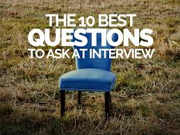 The 10 Best Questions To Ask At Interview - Hunted News Feed Carmen Lounge Paul Brayton Designs Venn Diagrams Illustrating Ientnbehavior Relations That Ciji Fniture Office Chairs Sofas Muller Van Severen Chair 2 Glass Fniture Penn State Math Students Lend A Hand Tyrone Eagle Eye News Amazoncom Big And Tall Argus Norway Archives Sight Unseen Filled Knife Block 6 Pieces Beckett Street The Engineers Maker Qendsx Bar Stool Rotating Lift Retro Metal Silicone Scraper Spoon Grey
