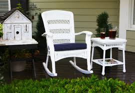 Portside Plantation Rocking Chair - White Rocking Chairs Made Of Wood And Wicker Await Visitors On The Front Tortuga Outdoor Portside Plantation Chair Dark Roast Wicker With Tan Cushion R199sa In By Polywood Furnishings Batesville Ar Sand Mid Century 1970s Rattan Style Armchair Slim Lounge White Gloster Kingston Chair Porch Stock Photo Image Planks North 301432 Cayman Islands Swivel Padmas Metropolitandecor An Antebellum Southern Plantation Guildford