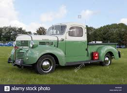 100 1940s Trucks Truck Classic Stock Photos Truck Classic Stock Images
