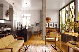 100 Modern Interiors For Every Taste