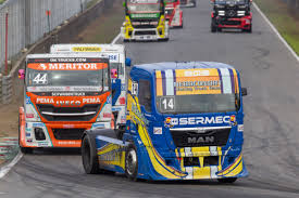 Official Site Of FIA European Truck Racing Championship Truck Racing By Renault Trucks All The Circuits Weekend Picks Championship Central Itv News Free Photo Race Monster Download Jooinn Best Image Kusaboshicom Revenue Timates Google Play On Unpaved Track Editorial Photo Of Outdoors Mitsubishi And Toyota Pickup Trucks Racing On A Etrack In European Misano 2017 Youtube Three Additional T For Red Bull Cporate Press Releases Just Like Ek Official Site Fia Team Reinert Man Tgs 114 4wd Onroad Semi Tamiya